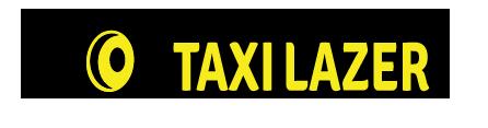 Taxi Lazer Cab